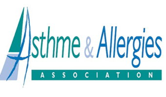 Association Asthme et Allergies